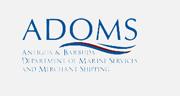 adoms_logo