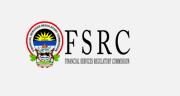 fsrc_logo