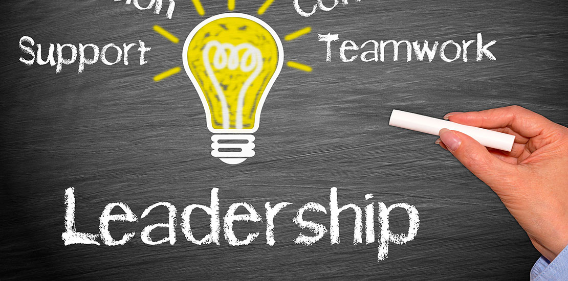 leadership_development