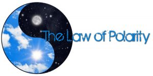 law-of-polarity image