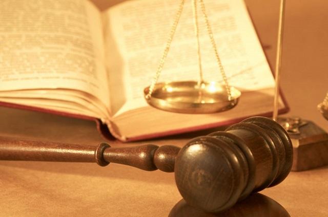 Case Law Updates