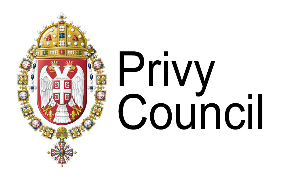 how important was the privy council A privy council is a body that advises the head of state of a nation, typically, but not always, in the context of a monarchic government the word privy means private or secret thus, a privy council was originally a committee of the monarch's closest advisors to give confidential advice on state affairs.