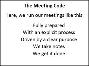 meetings-code-png