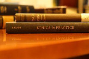 Legal-Ethics1-e1377617032918