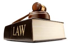 Legal-System-Spain