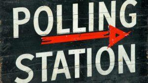 General-Election-British-politics-Corbis-349