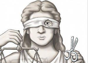 bad-justice