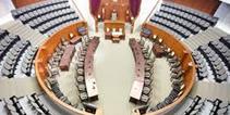 tile_parliament