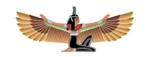 maat-icon