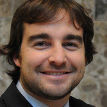 Mariano_Lafuente