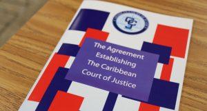 CCJ Agreement