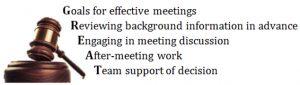 great_meetings