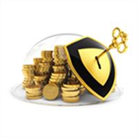 Image for finances