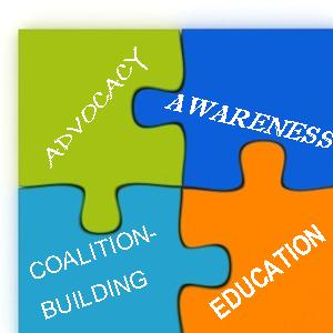advocacy_conference_logo