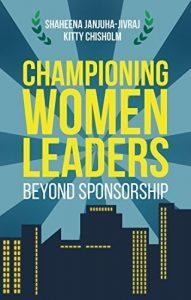 championing-women-leaders-book-image