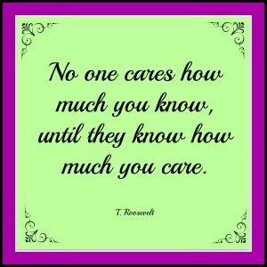 image-re-knowing-and-caring