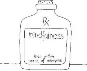 mindfulness-based-stress-reduction