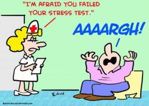 stress_test_aaaargh_4045151