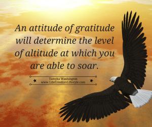 attitude-determines-altitude