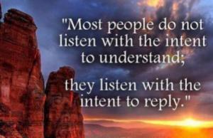 listen-to-understand-image