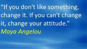 the-attitude-of-gratitude-1-7-638