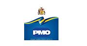 pmo-client-logo-180-96