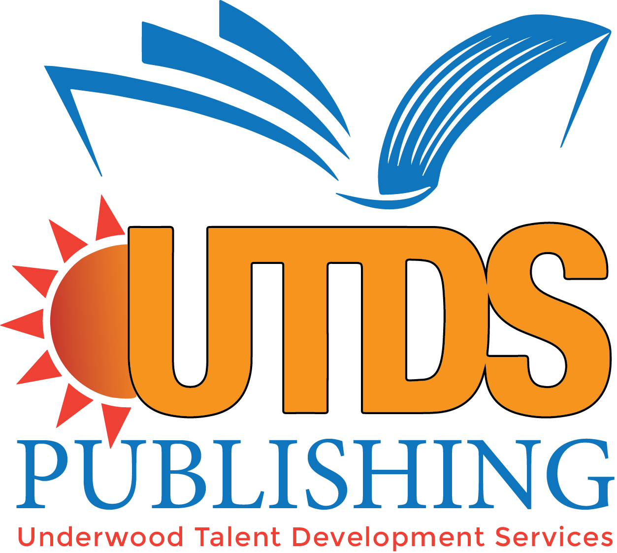 Underwood Talent Development Services