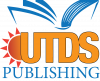 Publishing Logo1